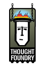 Thought Foundry logo
